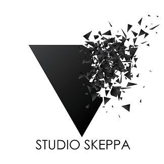Studio Skeppa porcelain lighting