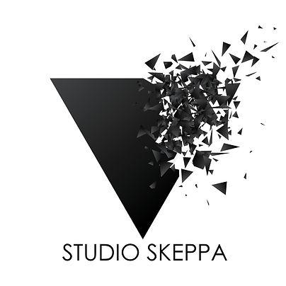 Studio Skeppa Logo ceramics unique
