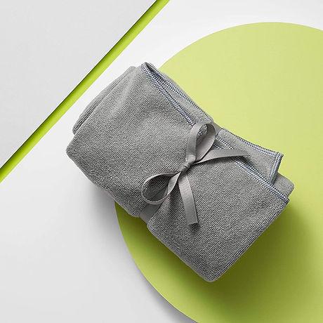 deva towel.jpg