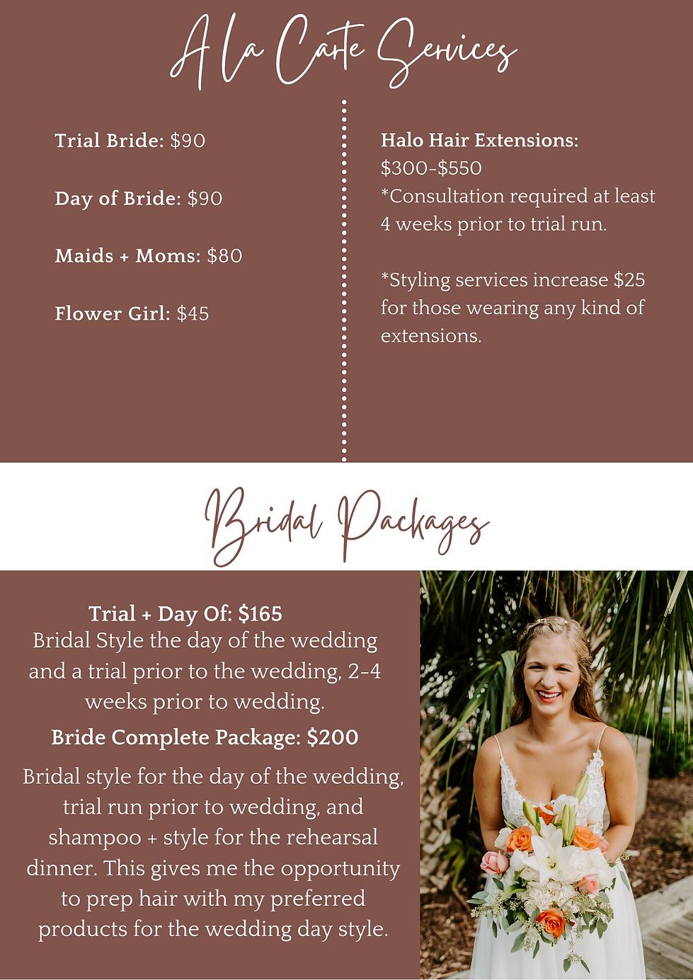 Wedding Hair Guide.png