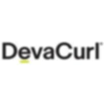 devacurl-squarelogo-1571840999704.png