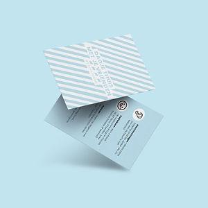 vrienden-spelkaart-500x500.jpg