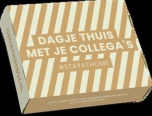 dagjethuisbox-collegas%2520-%2520kopie_edited_edited.png