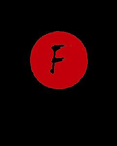 frontaal-brouwerij-combinatie2-01.png