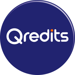 logo-qredits.png
