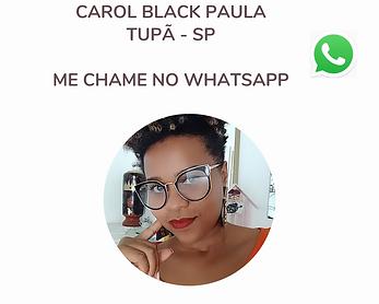 CAROL.png