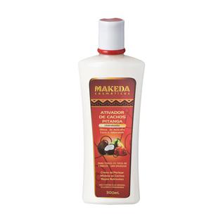 Ativador Pitanga Hidratante 300ml