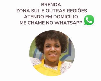 BRENDINHA.png