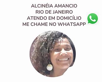 ALCINÉIAAA.png