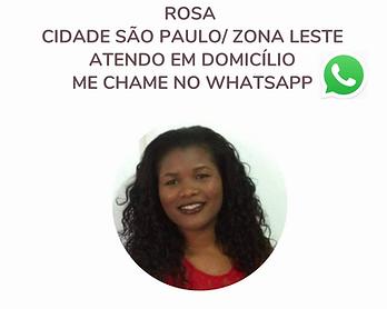 ROSAAA.jpgGGGG.png