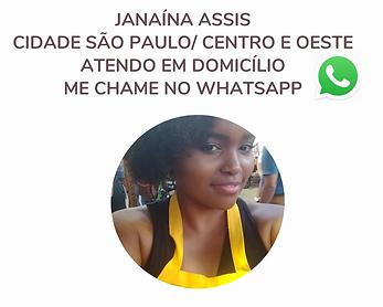 JANAÍMAA.png