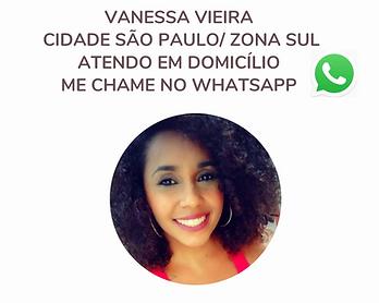 VANESSA VIEIRA.png