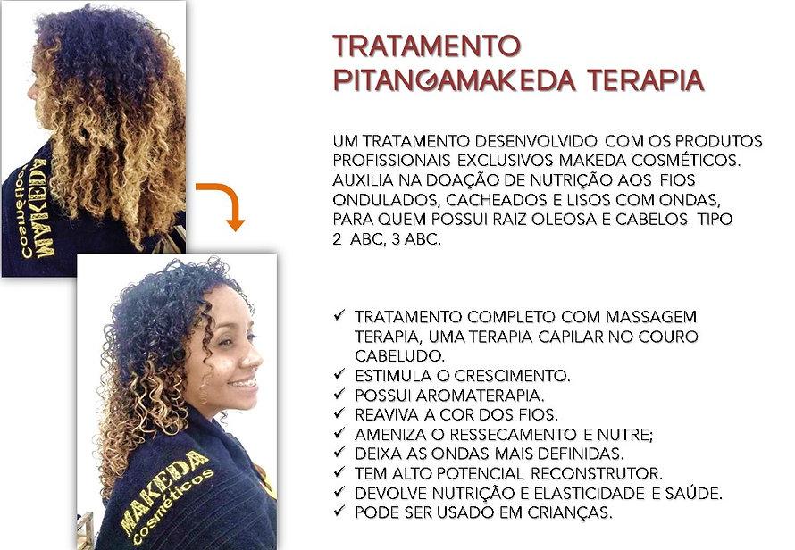 CATÁLOGO PRODUTOS MAKEDA 444.jpg