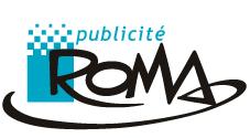 ROMA PUBLICITE