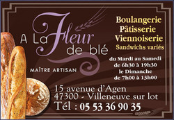 14-_A_la_Fleur_de_blé_C2