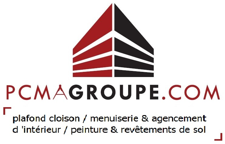 Pcmagroupe.com
