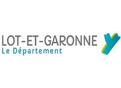CONSEIL DEPARTEMENTAL LOT ET GARONNE