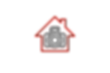 House and Camera for Dark background 5-2