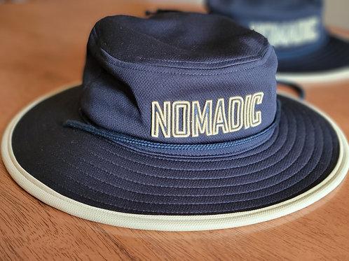 Nomadic Bucket Hat