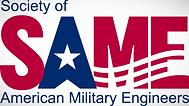 SAME logo 1_edited.png