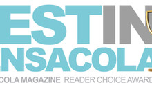 "STOA Architects wins ""Best Architect"" in Pensacola!"