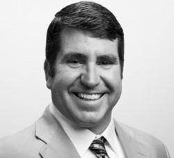 Robert McClendon, Jr