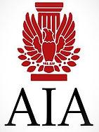AIA_Logo_edited_edited_edited.jpg