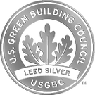 leed-silver.png