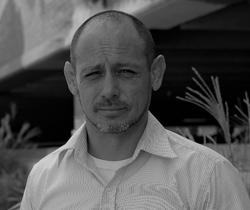 Guillermo Burga Solano