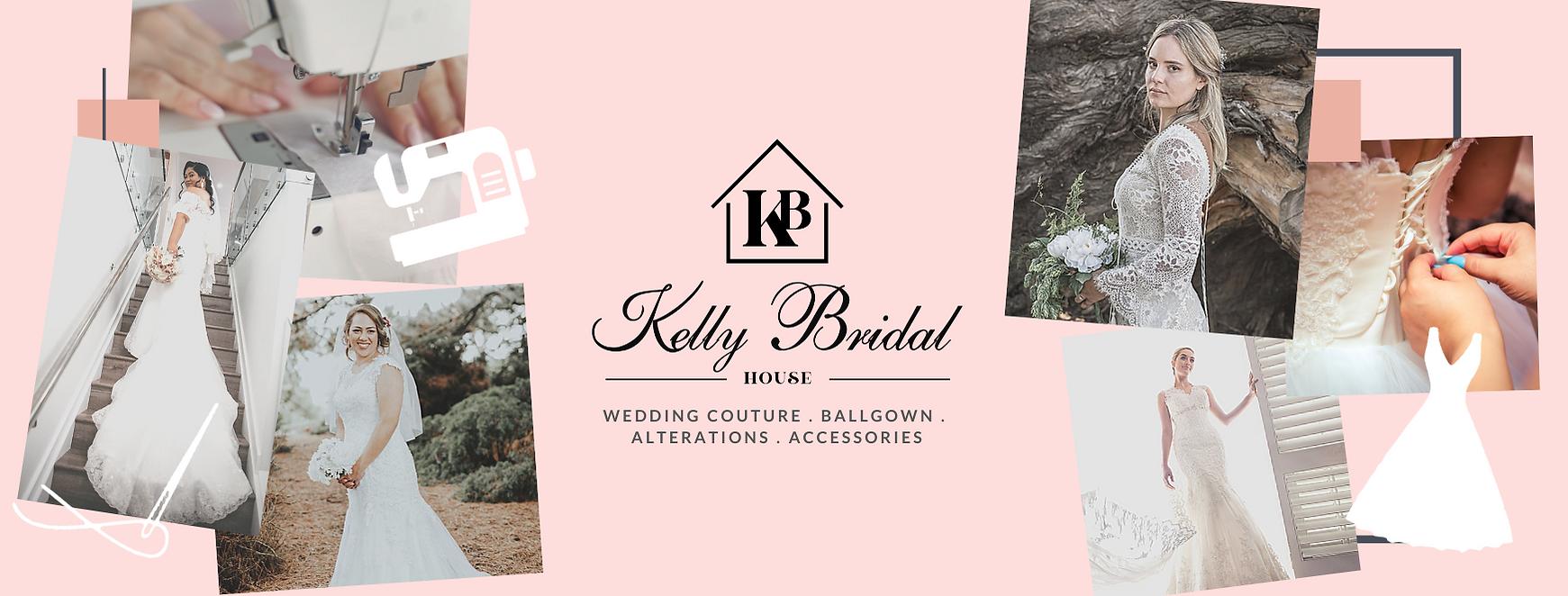 KBH Homepage Banner.png