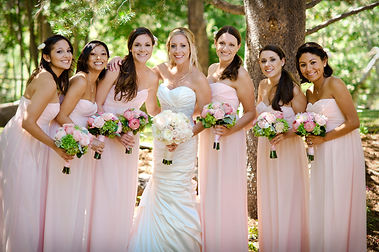 Bridesmaid Dress Collections.jpg