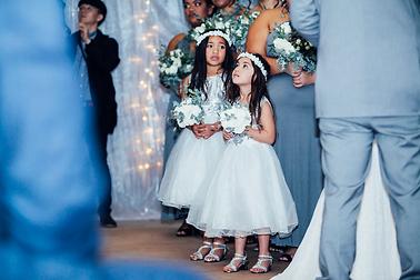 Triani Wedding Photo 06.png