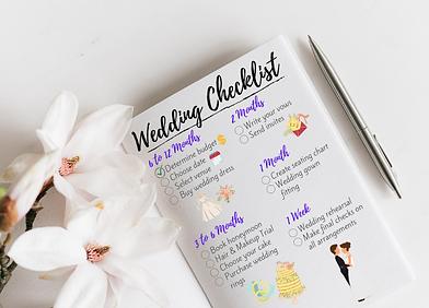 Wedding Checklist Complete.png