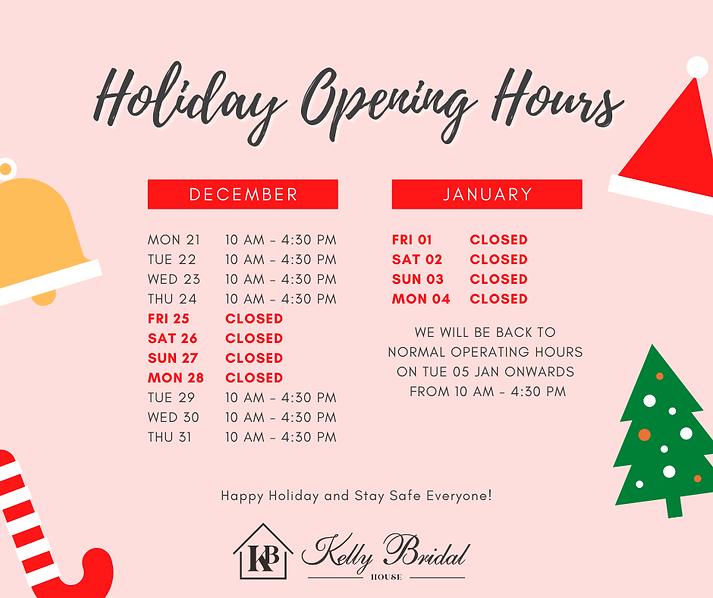 KBH Christmas & New Year Social Post.png