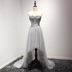 Eventwear Balldress Collection.jpg