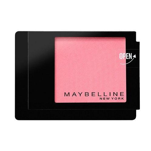 Maybelline Face Studio Blush 80 Dare To Pink