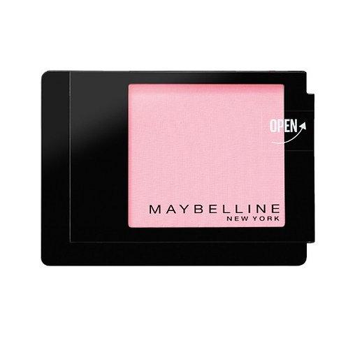 Maybelline Face Studio Blush 70 Rose Madison
