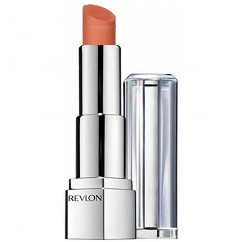 Revlon Ultra HD Lipstick 860 Hibiscus