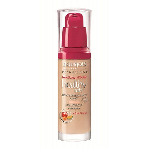 Bourjois Healthy Mix Foundation 57 Bronze