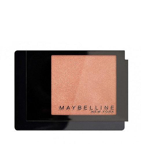 Maybelline Face Studio Master Face Blush 40 Pink Amber