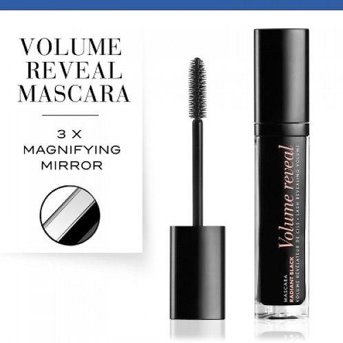 Bourjois Volume Reveal Mascara 21 Radiant Black
