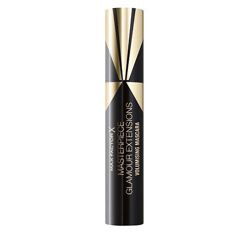 Max Factor Masterpiece Glamour Extensions Mascara (Black)