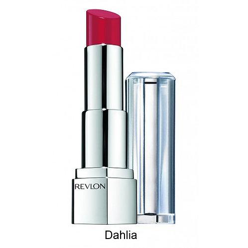 Revlon Ultra HD Lipstick 820 Petunia