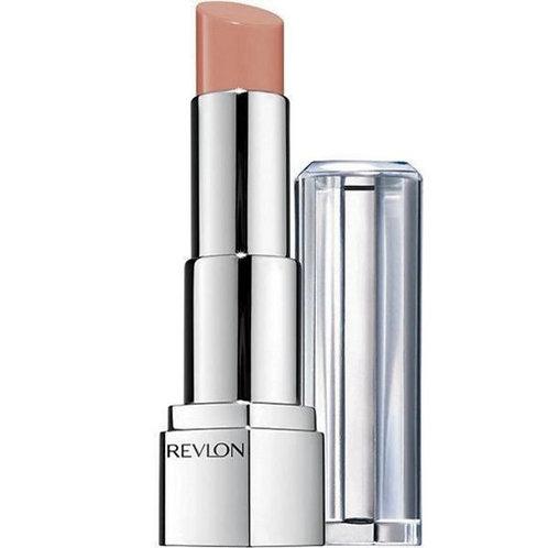 Revlon Ultra HD Lipstick 885 Camilia