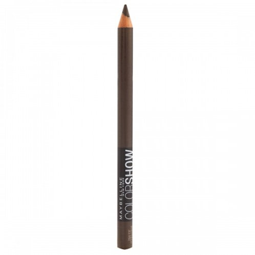 Maybelline Color Show Crayons Khol 110 Black Gold Eyeliner