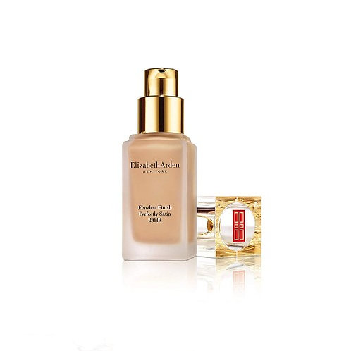 Elizabeth Arden Flawless Finish Perfectly Satin Foundation (11 Bisque)