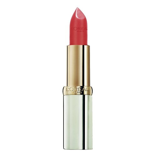 L'Oreal Color Riche Matte Lipstick (227 Hype)