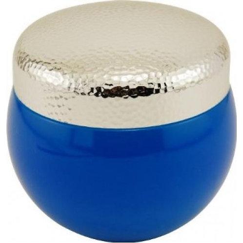 Elizabeth Arden Mediterranean Body Cream Jar 100ml Unboxed