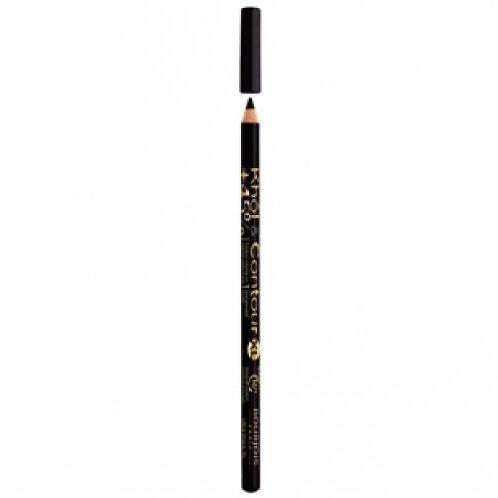 Bourjois Khol Contour XL Eyeliner 61 Ultra Black