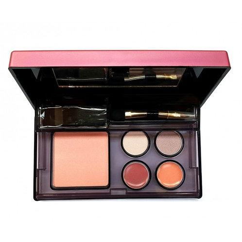 Elizabeth Arden Makeup Pallet Unboxed